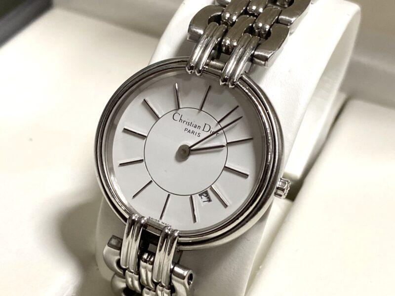 ブランド腕時計ならフクユウへどうぞ!