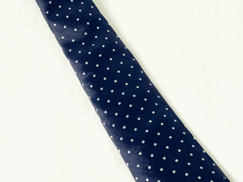 ルイヴィトンのネクタイをお買取りいたしました!京都の質屋【質】フクユウ